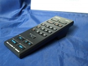 Hand Held Remotes