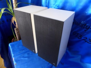 BEOVOX 2700 SPEAKERS