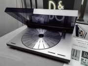 BEOGRAM TX2 TURNTABLE