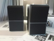 BEOVOX CX 50 SPEAKERS
